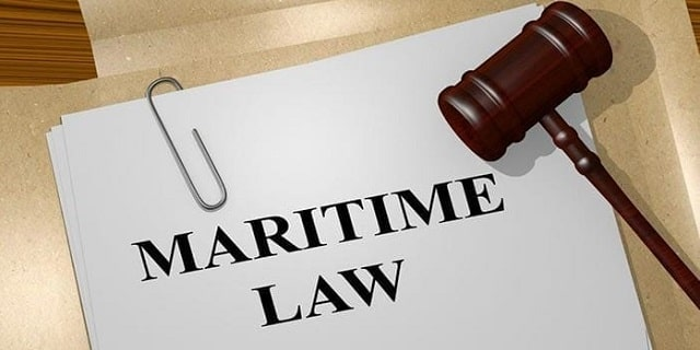 rights after maritime injury miami fl injuries lawyer