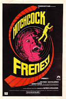 Frenesí (Frenzy)