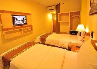 Tips Mencari Hotel Yang Murah