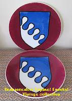 http://www.eurekavintage.blogspot.gr/2013/01/blog-post_929.html
