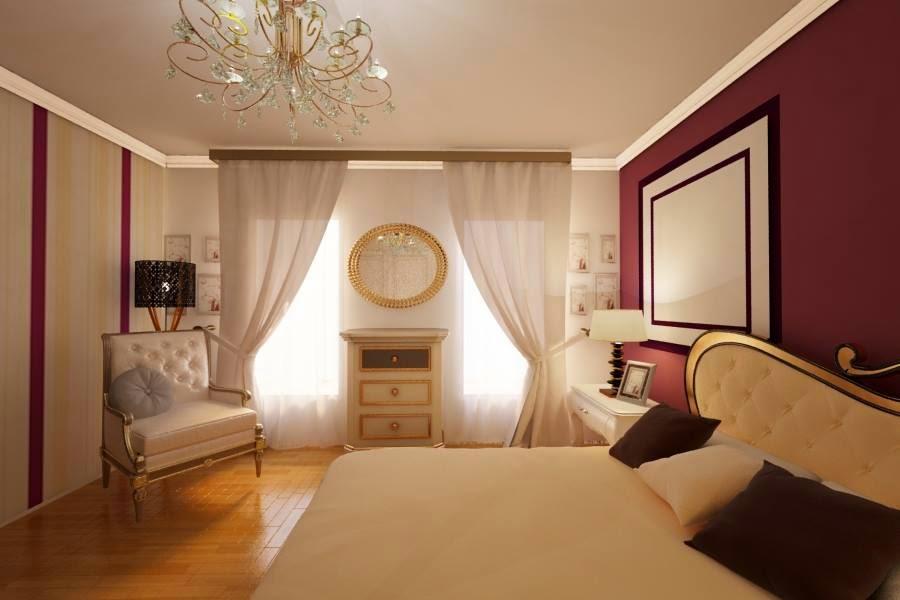 design interior casa Galati,firma design Galati