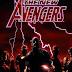New Avengers – Breakout | Comics