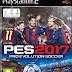 Download Pro Evolution Soccer 2017 [PES 2017] - (PS2) Torrent