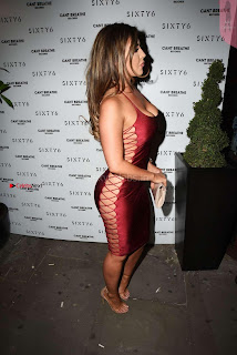 Abigail-Clarke-Sixty6-Magazine-Launch-Party--03+%7E+SexyCelebs.in+Exclusive.jpg