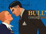 تحميل لعبة Bully للكمبيوتر من ميديا فاير بحجم صغير