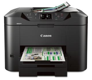https://www.printerdriverupdates.com/2018/09/canon-maxify-mb2320-printer-driver.html