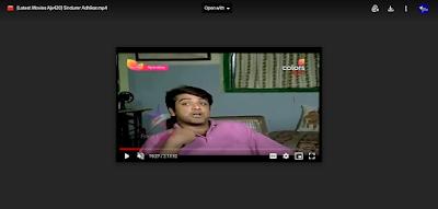 .সিঁদুরের অধিকার. বাংলা ফুল মুভি । .Sindurer Adhikar. Full HD Movie Watch