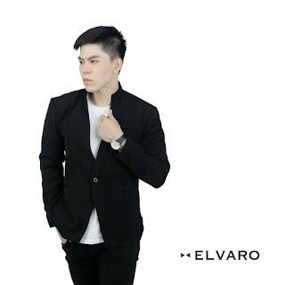 Blazer-Pria-Terbaru-Jakarta