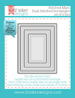 https://www.lilinkerdesigns.com/stitched-mats-dual-stitched-rectangles/#_a_clarson
