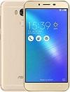 ASUS yang lebih dahulu dikenal sebagai produsen komponen komputer Info Harga Hp ASUS Zenfone Baru dan Bekas November 2017