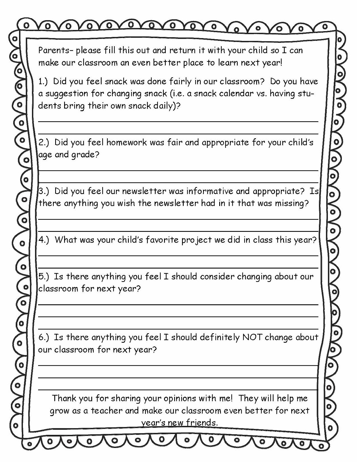 Fun Coupon Template coupons for kids this printable coupon – Free Printable Questionnaire Template