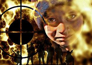 Ciri-Ciri Terpapar Ajaran Wahabi, Isis, Khawarij, HTI, FPI