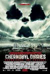 Chernobyl Diaries Movie
