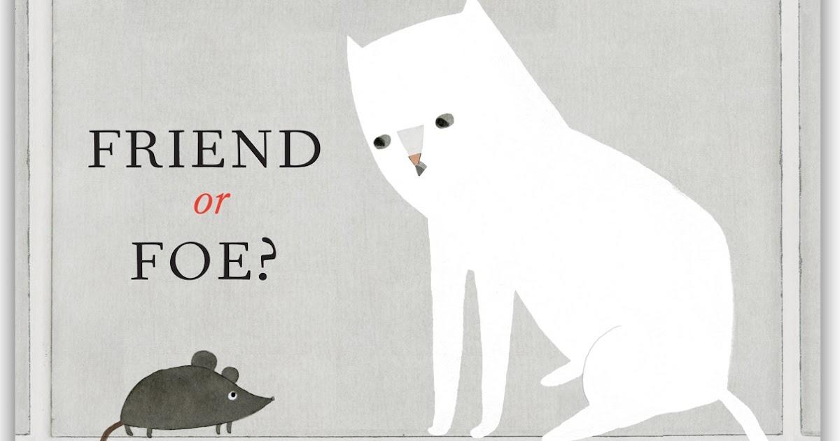 CanLit for LittleCanadians: Friend or Foe?