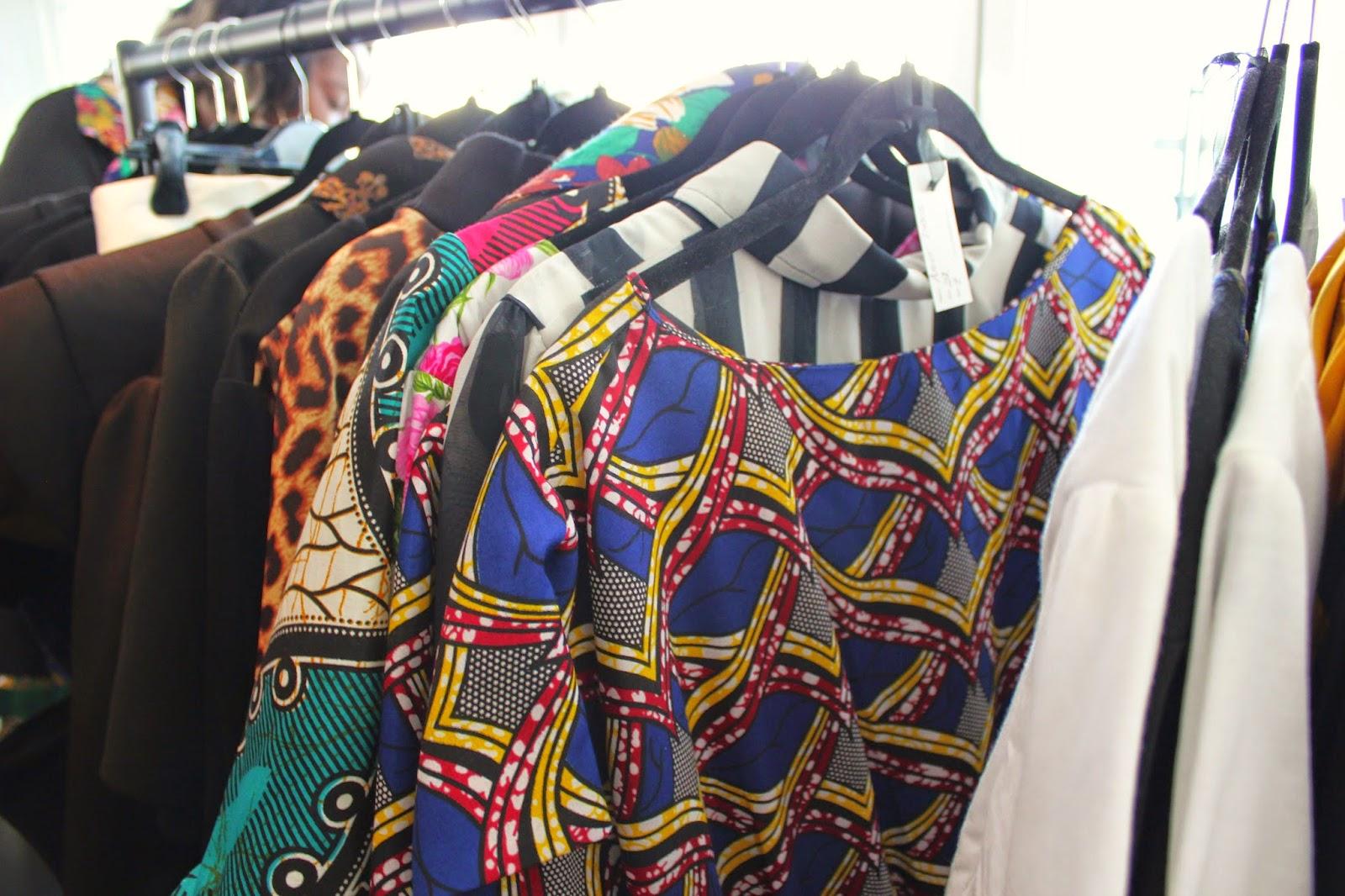 bloggers-love-fashion-week-clothes-syreeta-badu