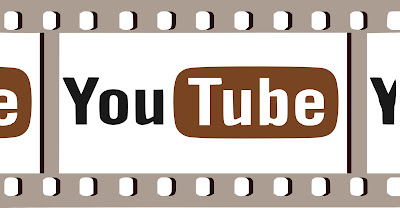 mendownload video youtube tanpa IDM