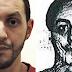 عاجل: بلجيكا تبحث عن مغربي متورط في تفجيرات بروكسيل الدامية
