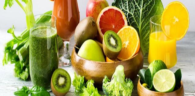 فيتامين ج Vitamine C، دور فيتامين ج في الجسم ،مصادر فيتامين ج، الفوائد الطبية لفيتامين ج، حربوشة نيوز