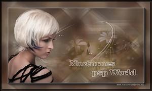 http://www.nocturnespspworld.eu/