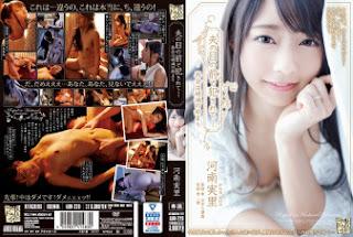 플러스자막야동 69밤 & 성인 야동 사이트 - www.69bam6.me - 나가노 이치카 STARS-127 AV debut 2nd 성·욕·해·방【www.sexbam6.net】