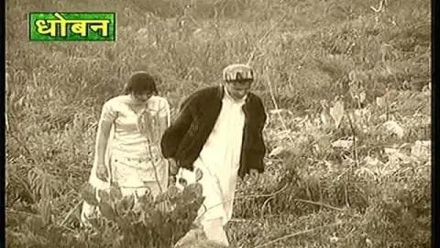 Baarah Ta Variya Put Ghar Aaya Song Lyrics - Sanjay Lagwal : बारहा तां बरियां