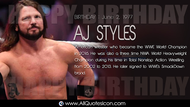 AJ-Styles-Birthday-wishes-Whatsapp-images-Facebook-greetings-Wallpapers-happy-AJ-Styles-Birthday-quotes-English-shayari-inspiration-quotes-online-free