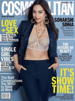 #instamag-sonakshi-sinha-looks-fit-smart-and-happy-on-cosmopolitan-cover