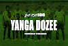 Download AUDIO | Jeremia - YANGA DOZEE (Sebene)