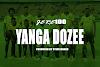 Download AUDIO | Jeremia - YANGA DOZEE (Sebene)
