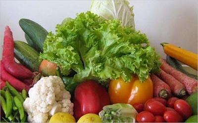 10 pequenas curiosidades sobre as hortaliças que você não sabia