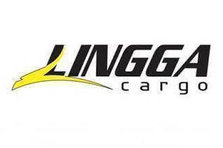 Lowongan Kerja PT. Riau Lingga Indrasakti (Lingga Cargo) Pekanbaru September 2019