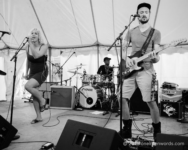 ECHLO at Hillside Festival on Sunday, July 14, 2019 Photo by John Ordean at One In Ten Words oneintenwords.com toronto indie alternative live music blog concert photography pictures photos nikon d750 camera yyz photographer