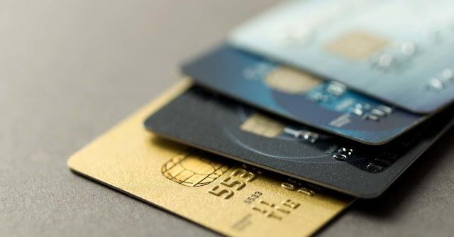 cara-pengajuan-kartu-kredit-mandiri