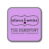http://www.threewishes.pl/tusze-do-stempli-i-foamiranu/530-tusz-pigmentowy-do-stempli-lawendowy-.html