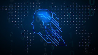 Learn basics about A.I. (Artificial Intelligence)