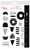 https://www.thermowebonline.com/p/rina-k-designs-stampnstencil-stamp-set-sweet-stuff/crafts-scrapbooking_rina-k-designs_stampnstencil?pp=24