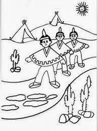 Las Abejitas Resistencia Indígena