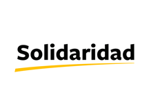 Finance And Administration Officer Job at Solidaridad