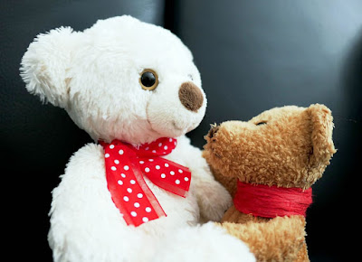 teddy bear images for whatsapp dp, wallpaper images download