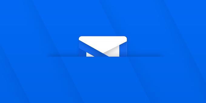 Dünyanın En Güvenli Mail Sitesi?