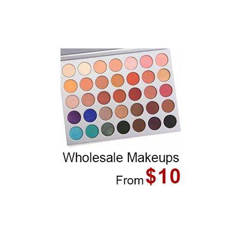 https://www.wordmakeup.com/morphe-jaclyn-hill-35-coloreyeshadow-palette_p1506.html