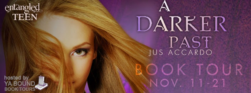 http://yaboundbooktours.blogspot.com/2014/10/blog-tour-sign-up-darker-past-darker.html
