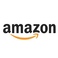 Amazon Freshers Off Campus Drive jobs 2016