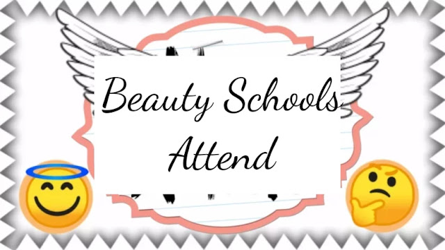 Beauty Schools:  Should You Attend One?