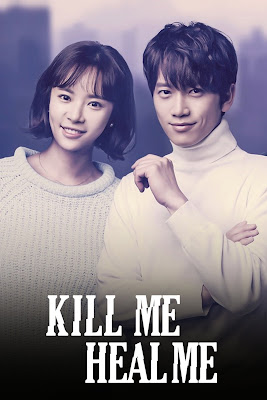 Kill Me Heal Me S01 Hindi Dubbed Complete Series 720p HDRip x265 HEVC