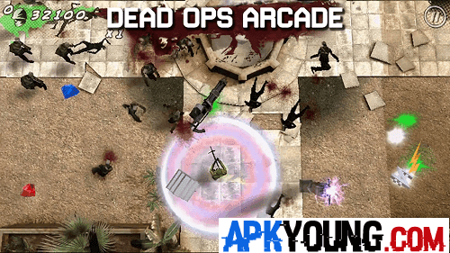 call of duty black ops zombies apk download