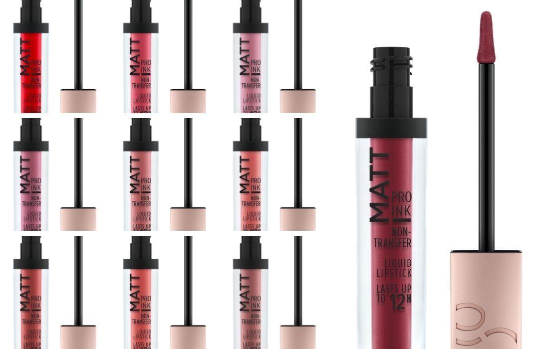 catrice-lipstick-farbübersicht-1