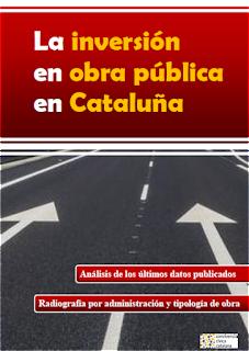 http://files.convivenciacivica.org/La inversion en obra publica en Cataluña.pdf