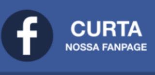 20181210 090847 - Brasília celebra 59 anos em grande estilo