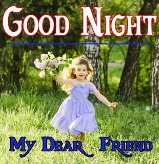 new good night Images%2B107